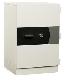 Coffre ignifuge informatique DS 4300 BJARSTAL.