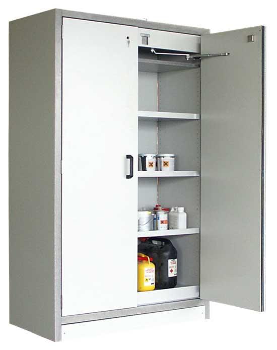 af 864 90 armoire de s curit bjarstal protection. Black Bedroom Furniture Sets. Home Design Ideas