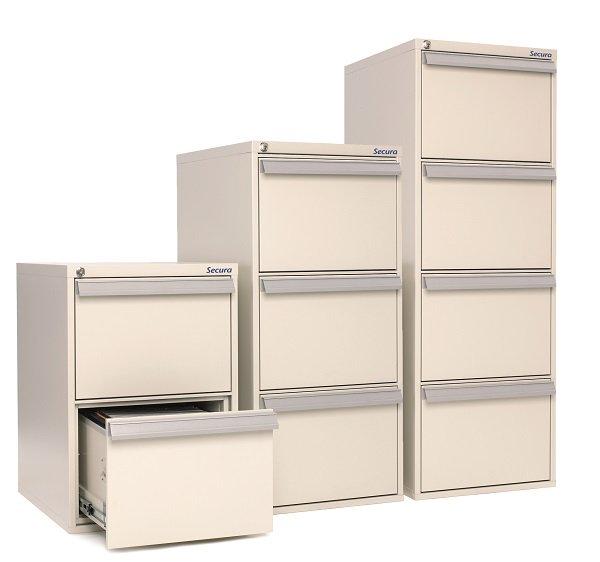 classeur 2 tiroirs pour dossiers suspendus kren pelissier. Black Bedroom Furniture Sets. Home Design Ideas