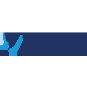 Alnylam Pharmaceupticals - BJARSTAL