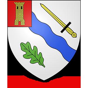 Commune de Bagneux - Allier - utilisent des armoires BJARSTAL pour protéger leur registres d'état-civil.