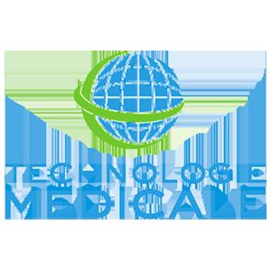 Technologie MEDICALE- un client de BJARSTAL Armoire ignifuge, coffre-fort, chambre forte, armoire forte