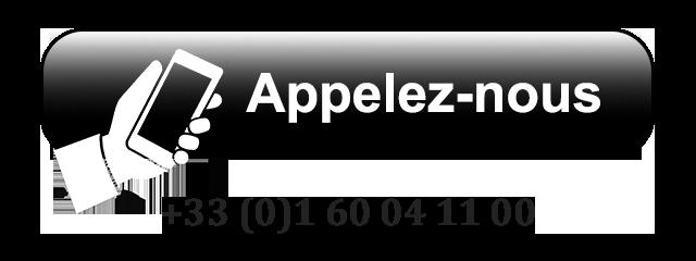Appelez-nous BJARSTAL sur 01 60 04 11 00.