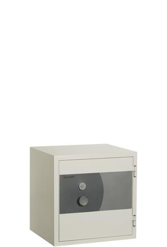 PK 410 armoire forte ignifuge informatique.