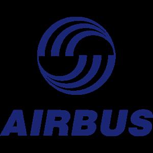 Airbus- un client de BJARSTAL Armoire ignifuge, coffre-fort, chambre forte, armoire forte