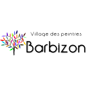 Commune de Barbizon - utilisent des armoires BJARSTAL pour protéger leur registres d'état-civil.