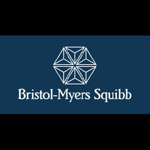 Bristol-Myers Squibb- un client de BJARSTAL Armoire ignifuge, coffre-fort, chambre forte, armoire forte