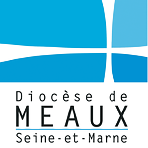 Diocèse de Meaux - un client de BJARSTAL Armoire ignifuge, coffre-fort, chambre forte, armoire forte