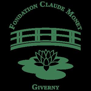 Fondation Claude Monet - un client de BJARSTAL Armoire ignifuge, coffre-fort, chambre forte, armoire forte