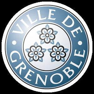Ville de Grenoble - utilisent des armoires BJARSTAL pour protéger leur registres d'état-civil.