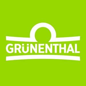 Grünenthal- un client de BJARSTAL Armoire ignifuge, coffre-fort, chambre forte, armoire forte