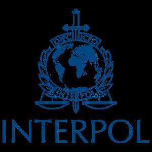 INTERPOL - un client de BJARSTAL Armoire ignifuge, coffre-fort, chambre forte, armoire forte