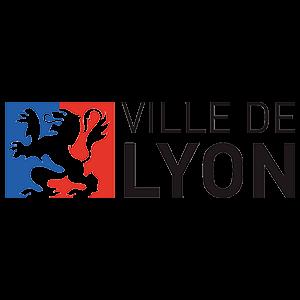 Ville de Lyon - utilisent des armoires BJARSTAL pour protéger leur registres d'état-civil.
