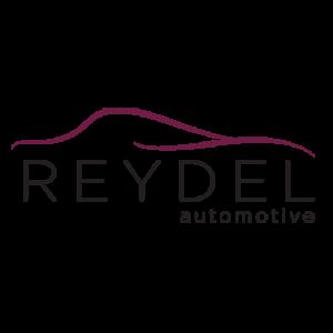 Rydel Automotive- un client de BJARSTAL Armoire ignifuge, coffre-fort, chambre forte, armoire forte