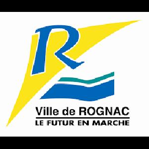 Ville de Rognac - utilisent des armoires BJARSTAL pour protéger leur registres d'état-civil.