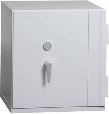 Coffre-fort classe 3 75 litres ignifuge papier
