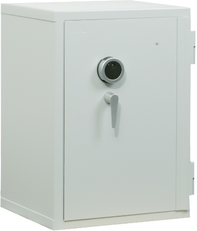 Coffre-fort classe 2 102 litres OfficeSafe PTK E2-309