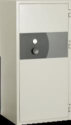Modèle PK 430 armoire forte ignifuge papier.