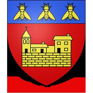 Commune de Boulieu-lès-Annonay - utilisent des armoires BJARSTAL pour protéger leur registres d'état-civil.
