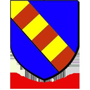 Commune de Château-Ville-Vieille - utilisent des armoires BJARSTAL pour protéger leur registres d'état-civil.