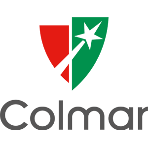 Ville de Colmar - utilisent des armoires BJARSTAL pour protéger leur registres d'état-civil.