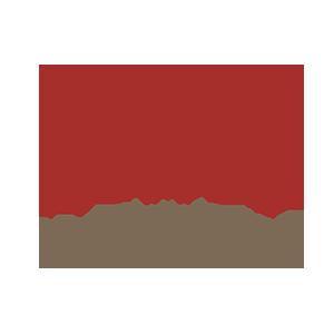 Cannes Hôtel Martinez- un client de BJARSTAL Armoire ignifuge, coffre-fort, chambre forte, armoire forte