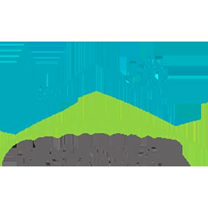 Commune de Grossiat - utilisent des armoires BJARSTAL pour protéger leur registres d'état-civil.