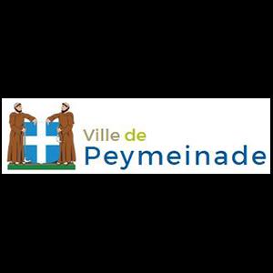 Ville de Peymeinade - utilisent des armoires BJARSTAL pour protéger leur registres d'état-civil.