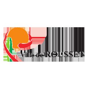 Commune de Rousset - utilisent des armoires BJARSTAL pour protéger leur registres d'état-civil.