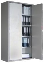 AD 750 armoire igifuge et coupe-feu