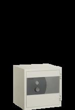 PK 410 armoire forte ignifuge papier BJARSTAL.