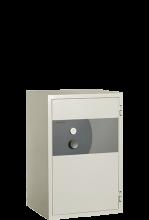 PK 420 armoire forte ignifuge papier BJARSTAL.