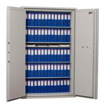 Armoire ignifuge papier PK-490