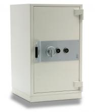 Coffre-fort classe 4 180 litres Robur Safe